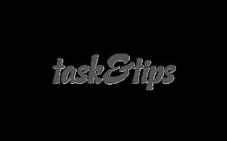 Task n Tips