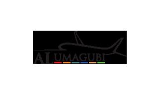 AlumaTravel
